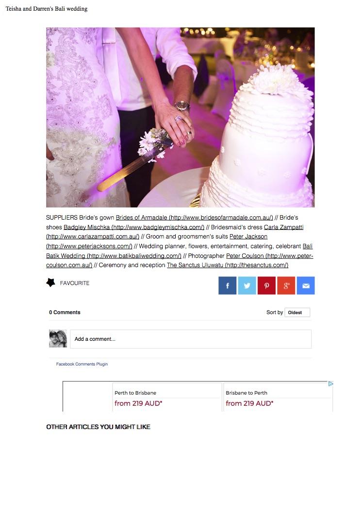 Teisha and Darren's Bali wedding11.jpg