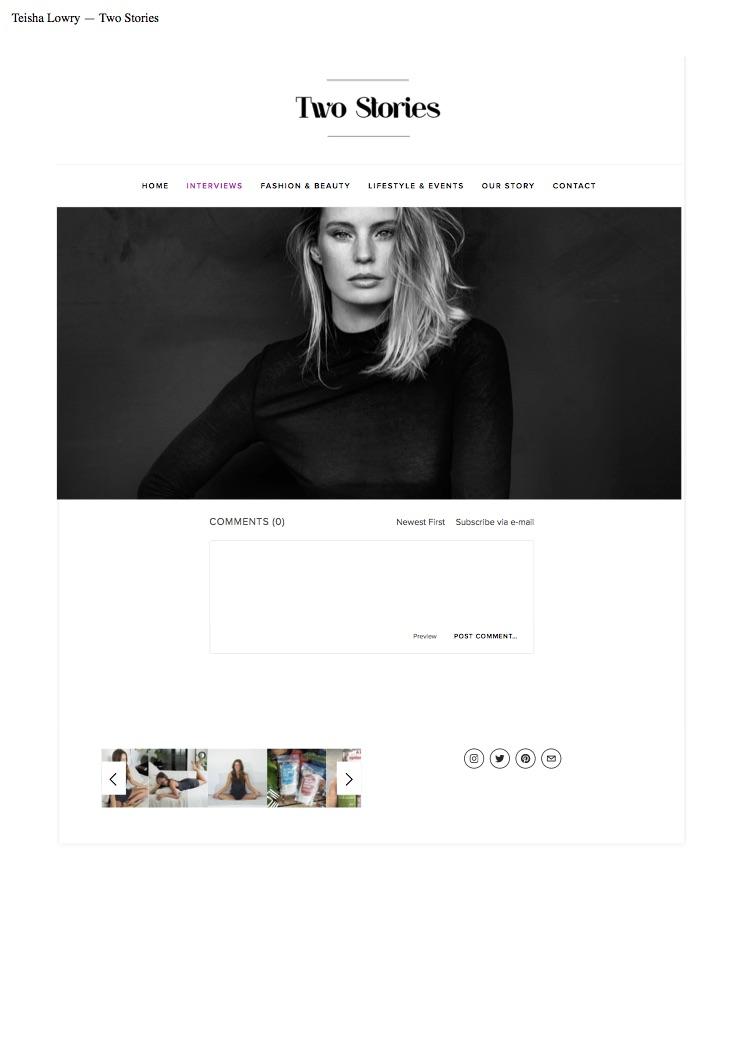 Teisha Lowry — Two Stories4.jpg
