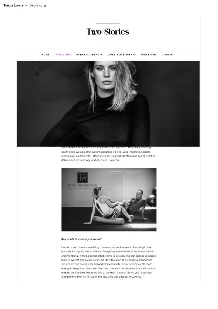 Teisha Lowry — Two Stories3.jpg