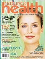 Nature and health magazine.jpg