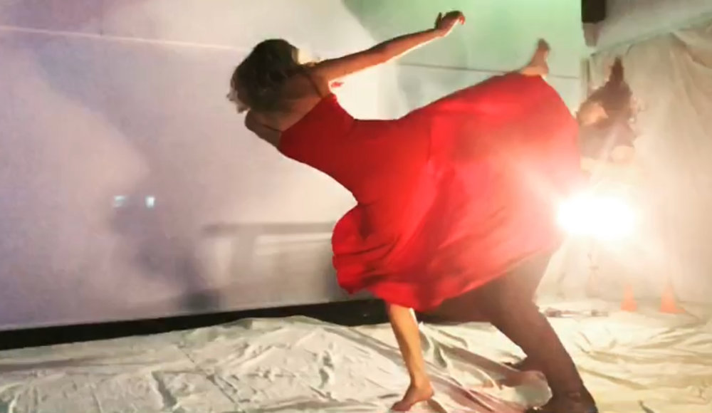 Teisha Lowry Rose Fight scene.jpg