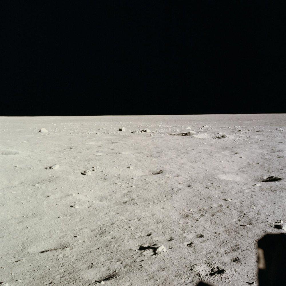 Image: NASA (https://images.nasa.gov/details-as11-37-5458.html