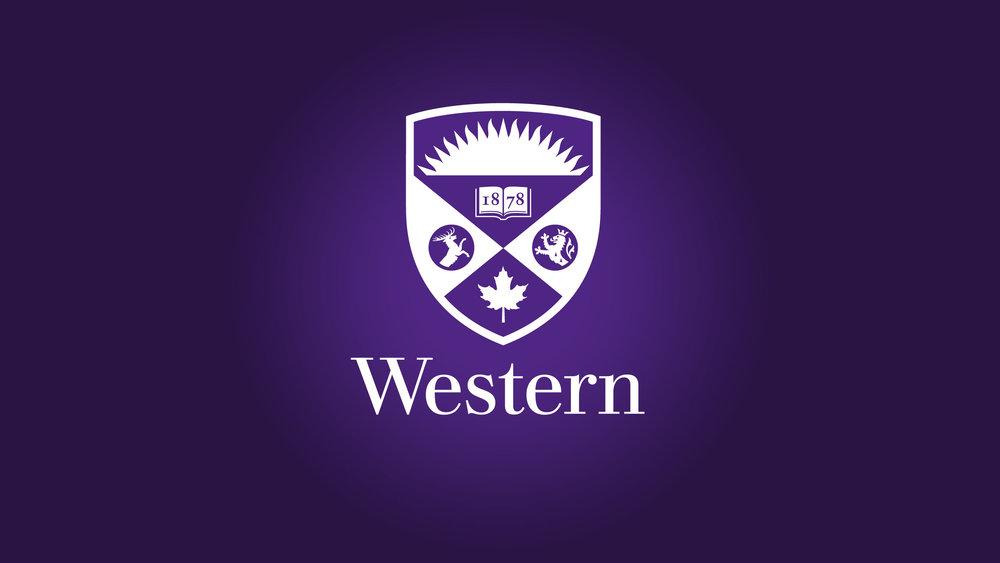 Western Univ Logo.jpg