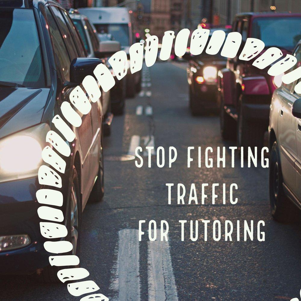 Traffic v1.jpg