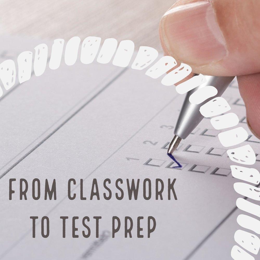 test prep - circle.jpg