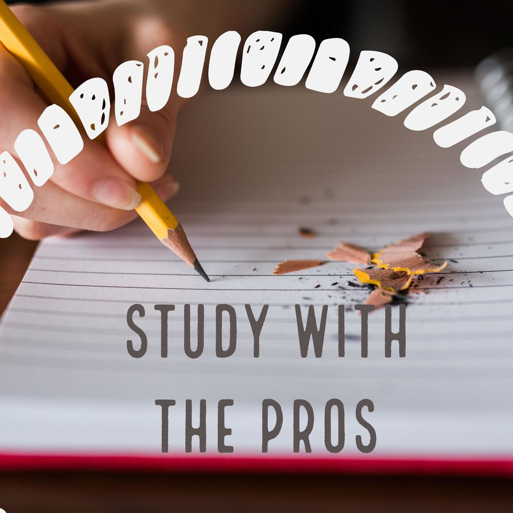study with the pros circle high.jpg
