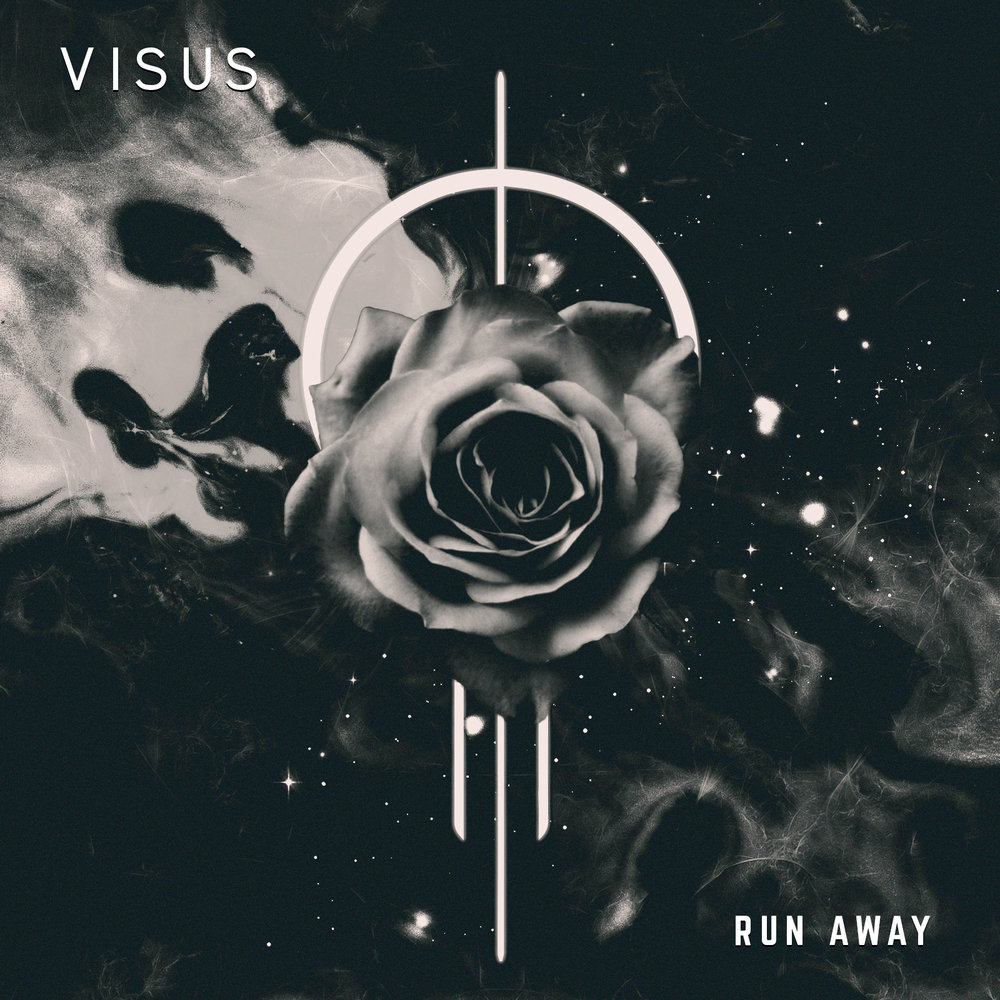 VISUS // Run Away