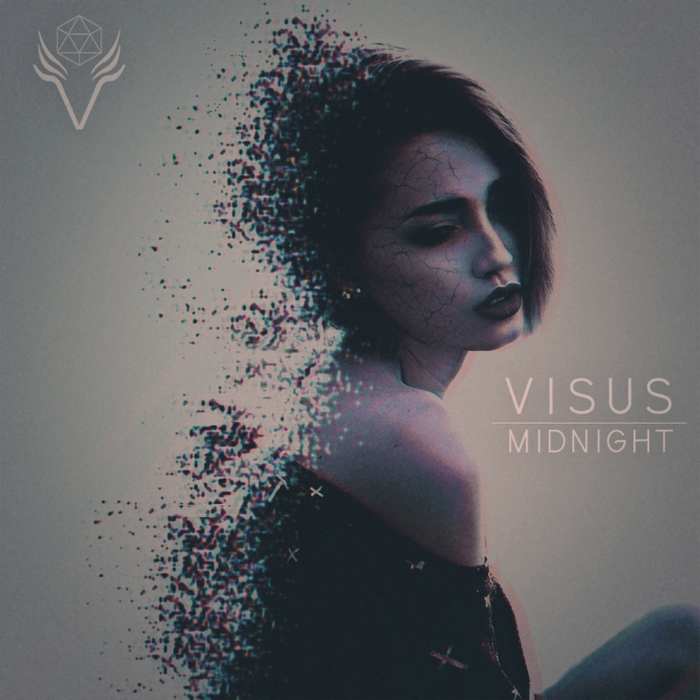 VISUS // Midnight