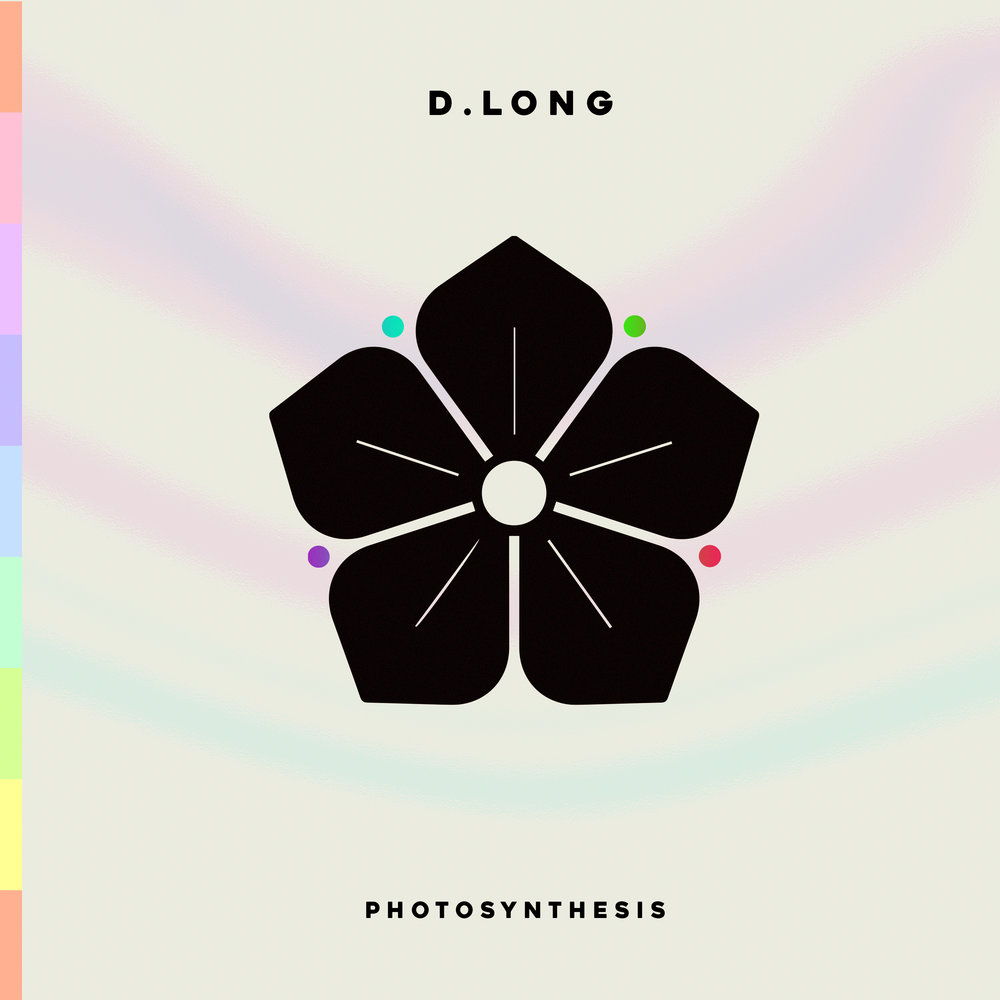 D. Long // Photosynthesis
