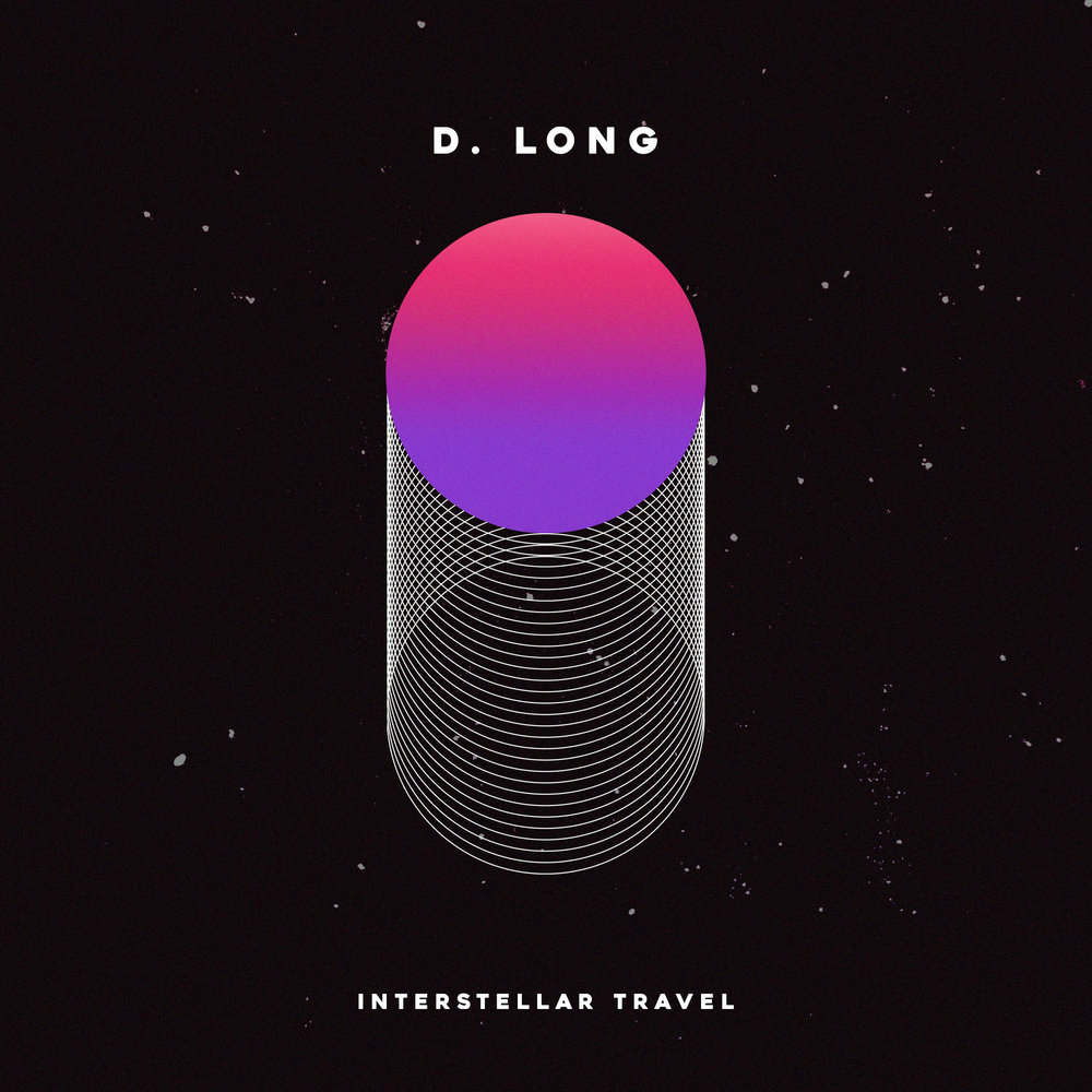 D. Long // Interstellar Travel