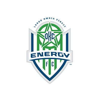 OKC Energy - MLS USA
