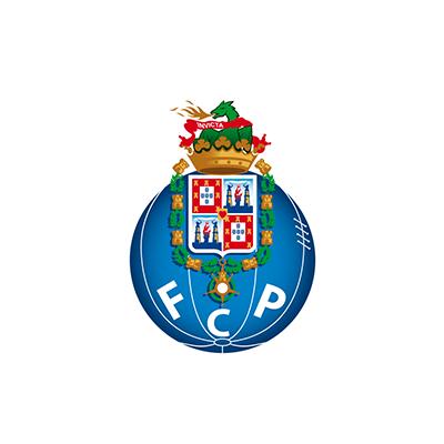 FC Porto - Portugal