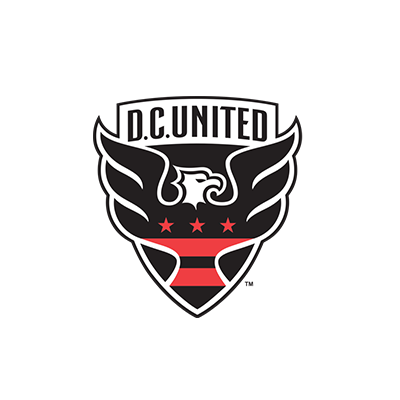 DC United - Youth & MLS USA