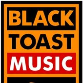 Black Toast Music.jpg