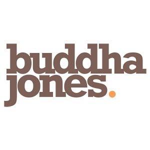 Buddah Jones.jpg