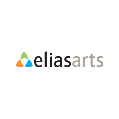 Elias Arts.jpg
