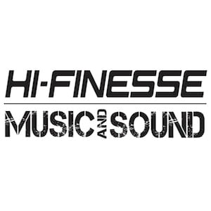 Hi-Finesse Music.jpg