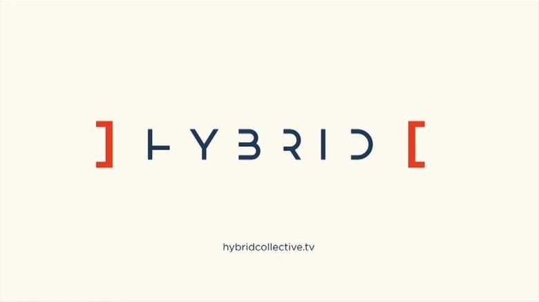 Hybrid Editorial.jpg