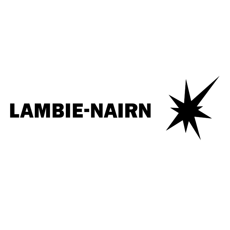 Lambie Nairn.png