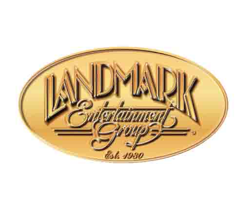 Landmark Entertainment Group.jpg