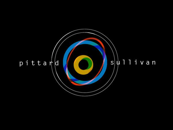 Pittard Sullivan.jpg