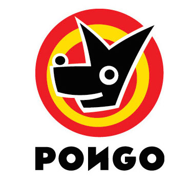 Pongo Productions.jpg