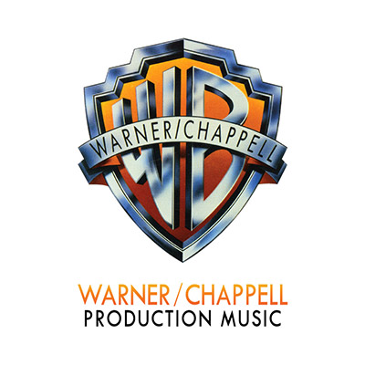 Warner Chappell Production Music.jpg