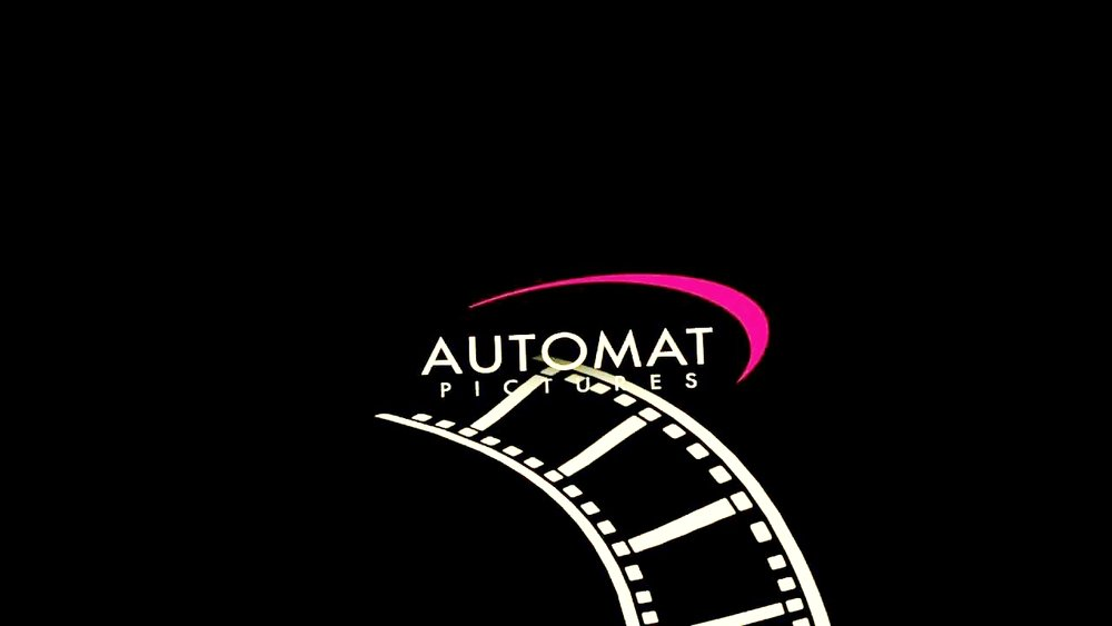 Automat Pictures.jpg