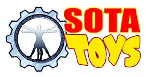 SOTA Toys.jpg