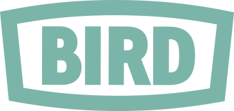 Bird Design Agency.png