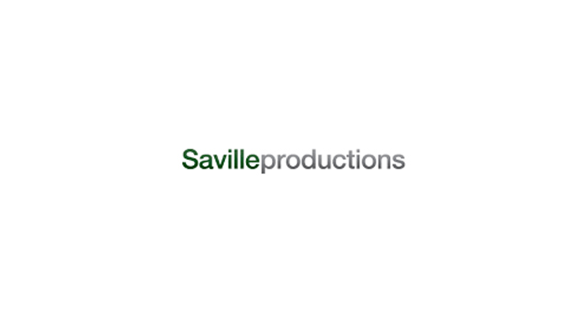 Saville Productions.jpg