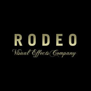 new rodeo.jpg