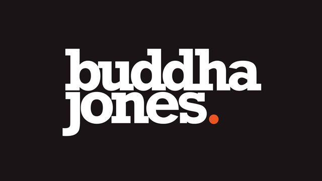 Buddha-Jones.jpg
