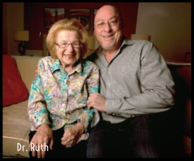 Copy of Dr. Ruth
