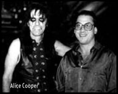 Copy of Alice Cooper
