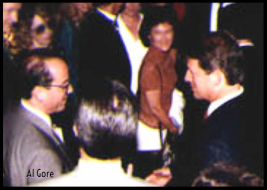 Al Gore.png