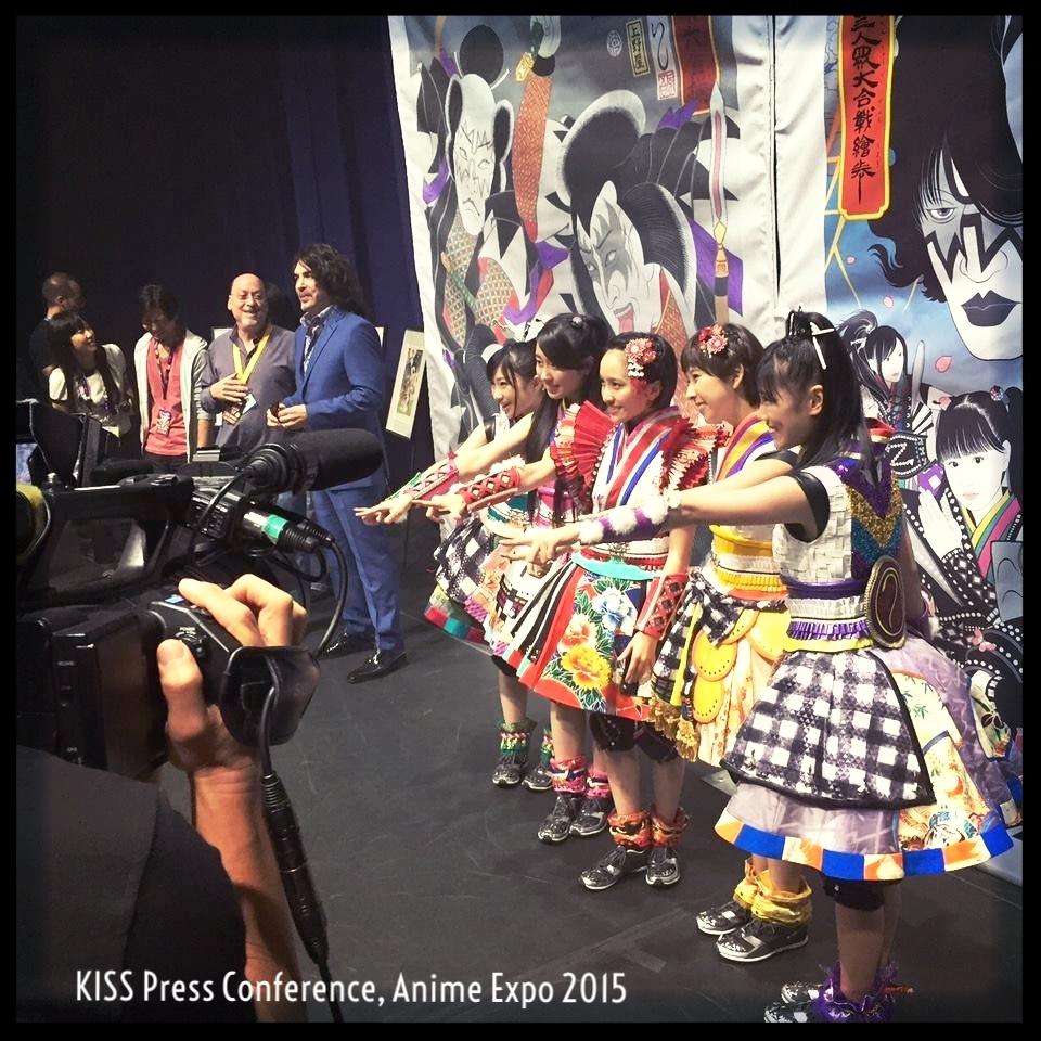 KISS Press Conference w/ JPop Stars MCZ.jpg