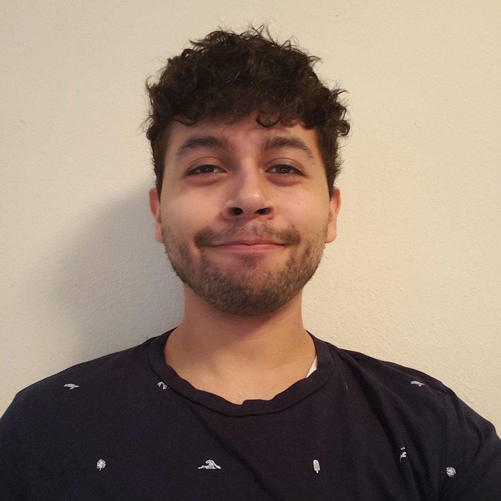 Hernandez_E_Profile.jpg