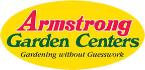 our neighborhood    Armstrong Garden Centers