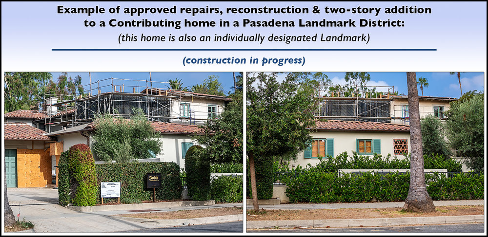 BEFORE-AFTER-LD-CONSTRUCTION-3.jpg
