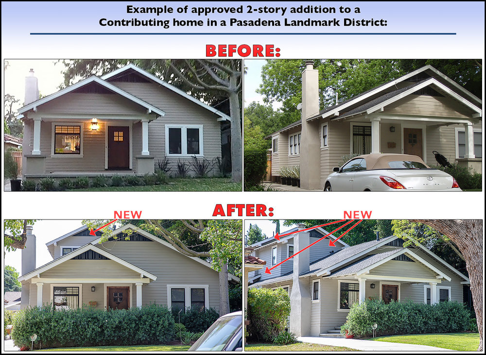 BEFORE-AFTER-LD-CONSTRUCTION-2a.jpg