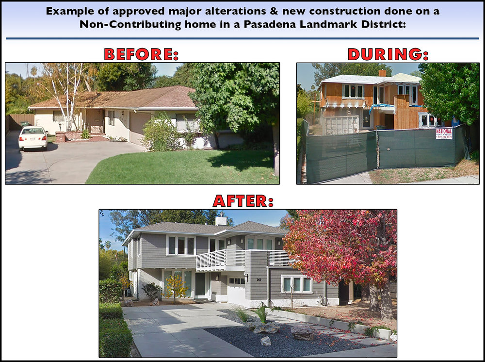 BEFORE-AFTER-LD-CONSTRUCTION-4.jpg