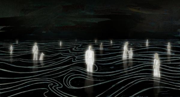ghostsoftsunamifinal.jpg