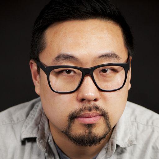 Alvin Chang.jpg
