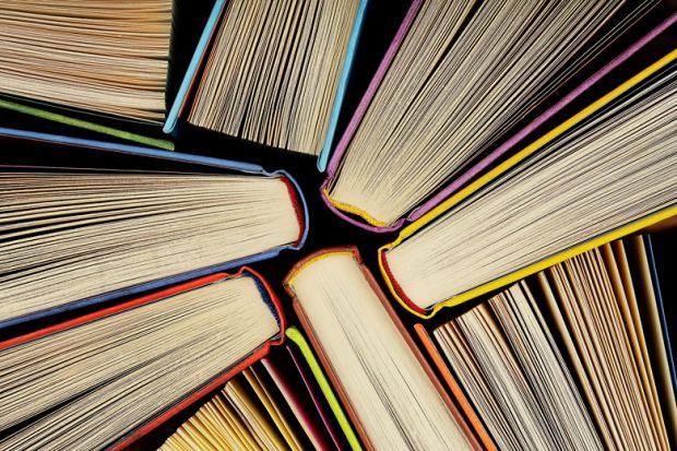 Book Spines.jpg