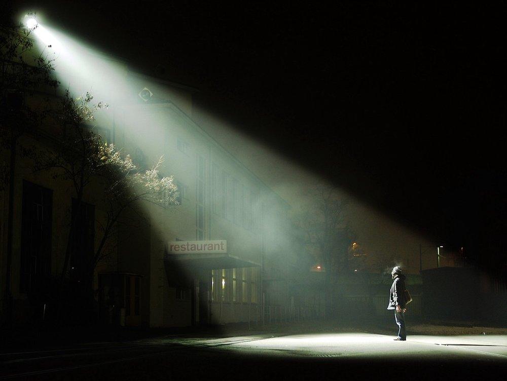 spotlight6.jpeg