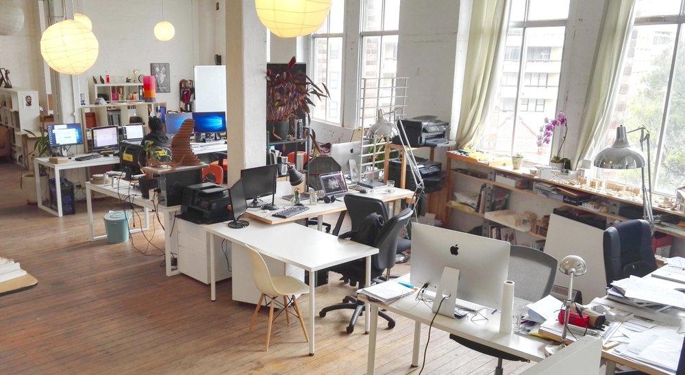 Studio+Photo.jpg