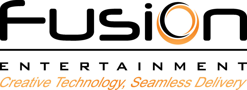 Fusion-Entertainment-Logo-New-Black.jpg