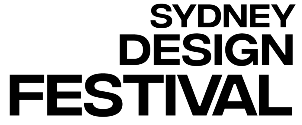 SDF_Logo_right-aligned-reverse_sRGB.png