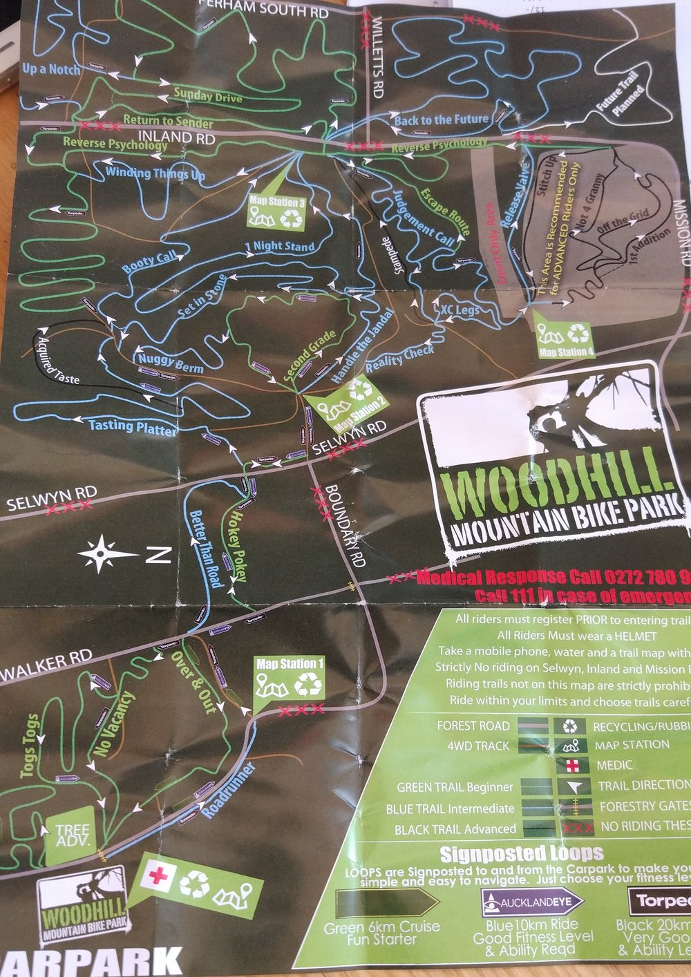 20171021_new_zealand_woodhill_trail_map.jpg